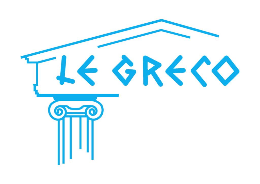 Le greco