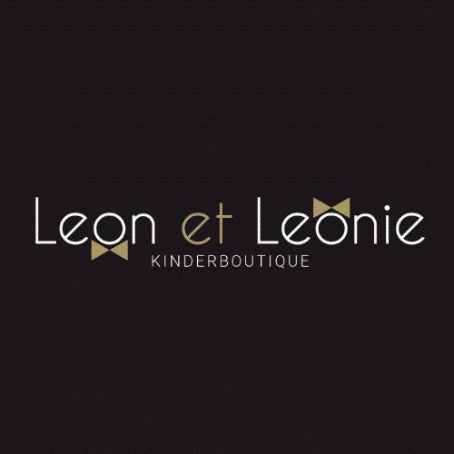 Leon et Leonie