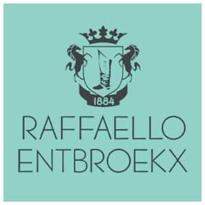 Raffaelo Entbroekx