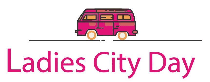 Ladies City Day