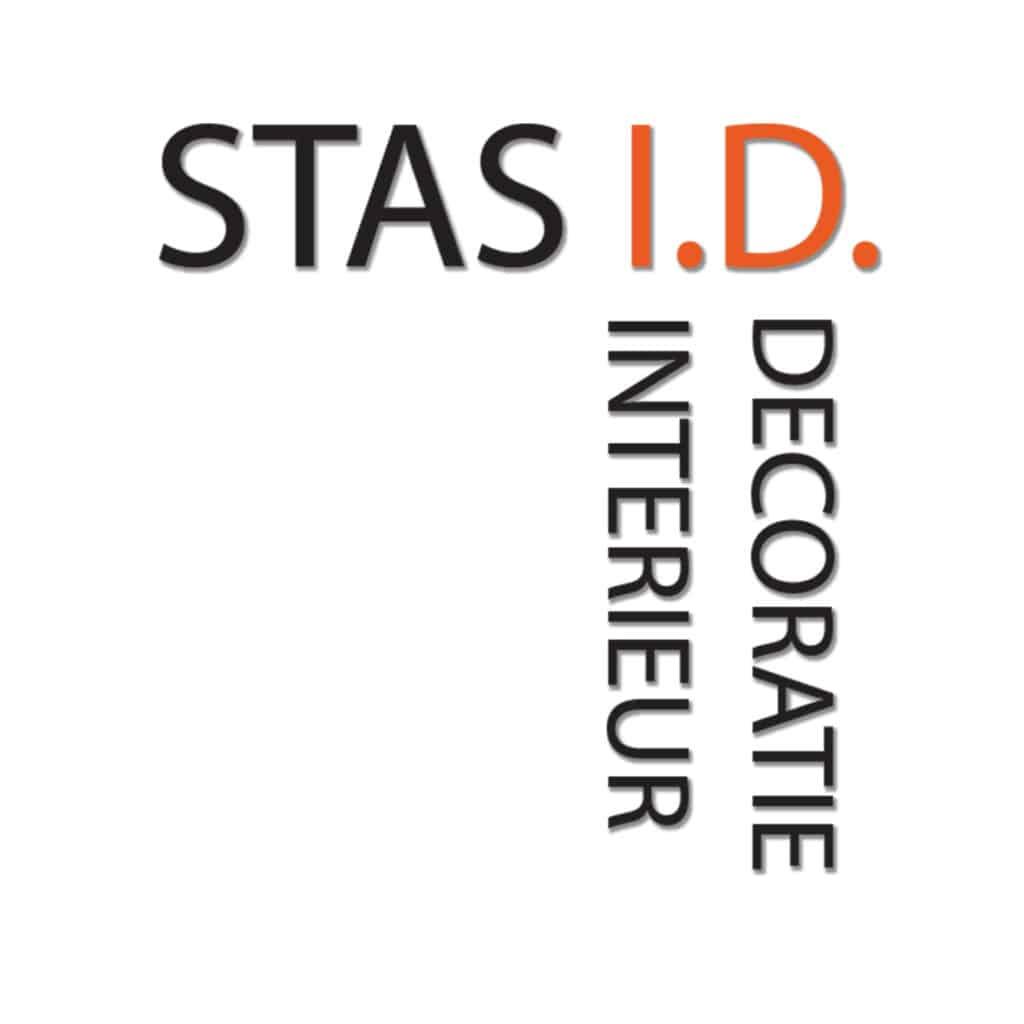Stas ID