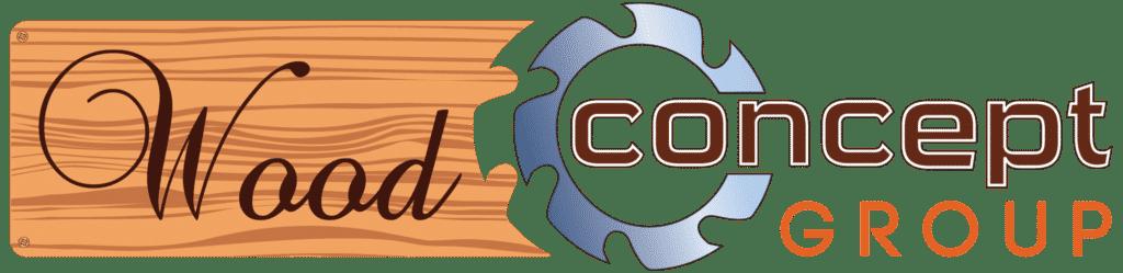 Woodconcept Group Logo