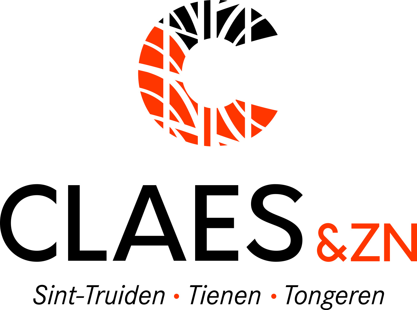 Claes & zonen